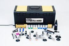Professional Crack Master Windshield Crack Repair Kit