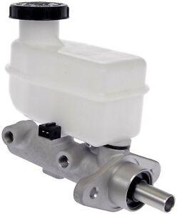 Brake master cylinder for Kia Sorento 07-09 M630680 MC391284 with ABS
