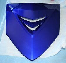 carénage face avant d'origine Yamaha 125 CYGNUS X / MBK 125 FLAMES X 2009 neuf