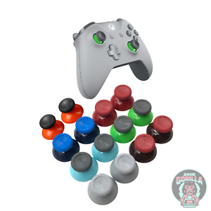 2 x XBOX One Analog Thumb Sticks Controller Replacement Grips Joypad Thumbsticks