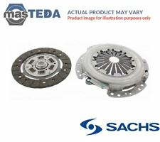 SACHS CLUTCH KIT 2290 601 059 G NEW EO REPLACEMENT
