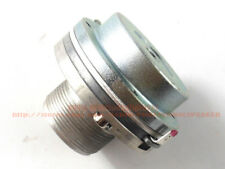 1pc Driver for JBL 2408H-2 For JBL PRX 710, 712, 715, 725, 735 Series