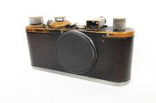 Leica I  Standard - body -