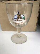 verre à bière Tongerlo