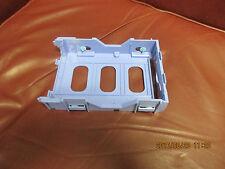 Lenovo Thinkcentre Hard Drive Caddy 03T9588 1B31ALY00