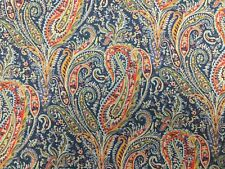 LIBERTY TANA LAWN - FELIX AND ISABELLE (H) - 100% COTTON FABRIC  - ALL SIZES