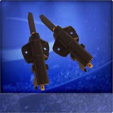 Carbon Brushes Motor for Bauknecht wa9840-1 / Ws, wa9850/ 1/ ws-eu Ceset