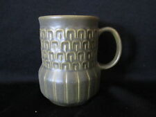 Wedgwood - CAMBRIAN - Coffee Mug - BRAND NEW