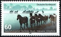 1328 postfrisch BRD Bund Deutschland Briefmarke Jahrgang 1987