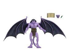 NECA Disney?s Gargoyles Ultimate Goliath Figure - 7 Inch