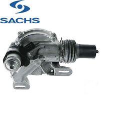 Original sachs 3981000066 preneurs Cylindre Embrayage positionneur smart