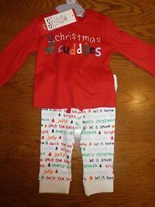 BNWT baby Christmas cuddles outfit. F&F @ Tesco. 0-3 mths     (2/6)