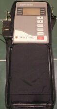Trilithic Ssr-9580 Return Path Tester Tested