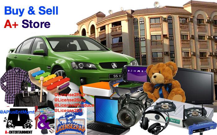 buy_n_sell_a_plus_store