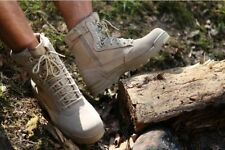 Größe 45 Herrenstiefel & -boots mit Schnürsenkeln
