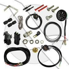 Mercury Marine Outboard Digital to Analog Conversion Kit 859653A1