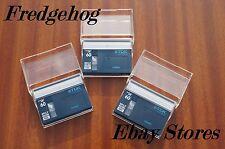 3 x Qualità Super TDK DVM-60 MINI DV Videocamera Digitale video NASTRI/CASSETTE