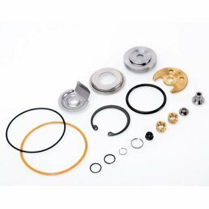 TRITDT Turbo Repair Kit For MHI  TD02 TD025 Super Back Austin Rover 75 M47R