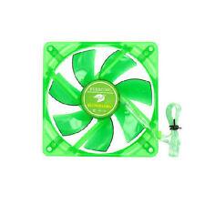 EVERCOOL EGF-14 140mm x 25mm Ever Green Fan