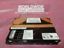 IBM 2530 45G9495 857MB SCSI Disk Drive pSeries Free Warranty