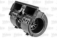 Daf 45 Renault Trucks Premium Midlum Kerax VALEO A/C Heater Fan Blower 1991-