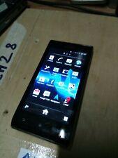 Smartphone SONY XPERIA J---PM-0160-BV Cellulare buono CON  wifi ***funzionante**
