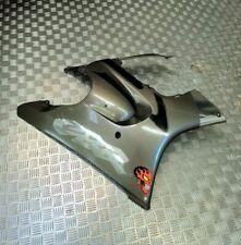 1998 Honda Cbr 600 F3 Right Side Fairing Panel Plastic