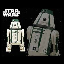 KOTOBUKIYA STAR WARS R4-M9 ASTROMECH CELEBRATION EXCLUSIVE ARTFX+ STATUE / 1:10