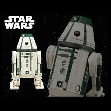 Kotobukiya Star Wars r4-m9 Astrodroide Celebration Exclusive artfx + estatua/1:10