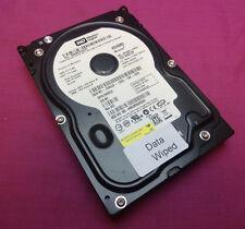 Dell wg522 40 GB WESTERN DIGITAL wd400bd-75mra2 WD Caviar unità disco fisso SATA