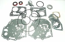 GM Powerglide Cast Iron Combo Transmission Gasket Seals Overhaul Kit 1955-1962