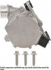 Cardone Industries 5W9005 Engine Water Pump