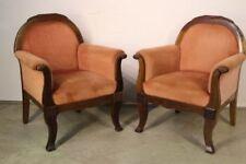 Handmade Living Room Armchairs