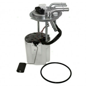 Fuel Pump and Sender Assembly For 2009-2013 Chevy Avalanche 2011 2010 X635CY
