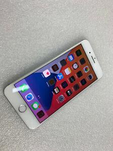 Apple iPhone 7 Plus - 256GB - Silver (Unlocked) A1784 FAULTY Ref: Y120