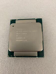 Intel E5-2680 V3 SR1XP 12 Core 2.5GHz Server Processor