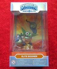 Eon's Elite Boomer Skylanders superchargers, Skylander personaje nuevo-en su embalaje original