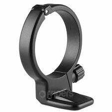Tripod Mount Ring (D) For CANON EF 100mm f2.8L IS USM Macro UK Seller