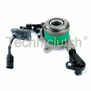 CSC CLUTCH SLAVE BEARING FOR MERCEDES-BENZ SPRINTER PLATFORM/CHASSIS 316 CDI