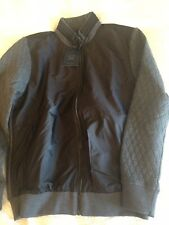 Paul & Shark - Mens - Jacket - Brand New With Tag