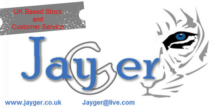 JayGer