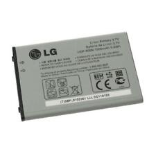 LG  Optimus M/C/U/V/T/S/1 VM670 LS670 P509 MS690 P500 1500mAh Battery-LGIP400N