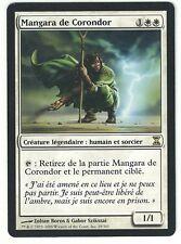 Mangara of Corondor/de-Time Spiral-francese (excellent) * LEGEND *