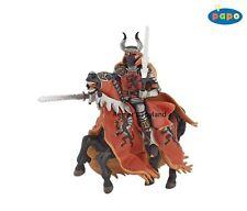 Ippogrifo Figura Papo MONDO FANTASY-modello 36022