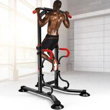 Panca Multifunzione Fitness Palestra Pull-up Attrezzature sportive