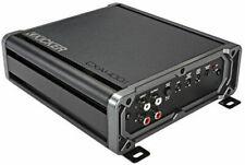 Kicker 46CXA4001 Car Audio Amp Monoblock 400W RMS Max Sub Amplifier CXA400.1 NEW