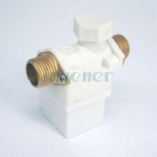 "2P025-06 08 1//8 1//4/""BSP WaterAir GasOil Solenoid Valve FlowControl NC 12//24//220V"