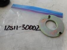 NOS Suzuki TM250 TS250 DS250 CRANKSHAFT OIL GUIDE OEM 12511-30002