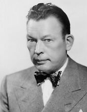 FRED ALLEN SHOW -Old Time Radio - 3 CD - 180 mp3