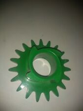 John Deere A50385 Lh Chain Sprocket For 7000 , 7200 And Other Planters